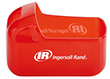 Ingersoll-Rand BL2010-BOOT protective boot for battery