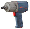 "Ingersoll-Rand 2235QTiMAX 1/2"" QUIET impact wrench"