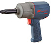 "Ingersoll-Rand 2235TiMAX-2 1/2"" extended-anvil impact wrench"
