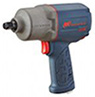 "Ingersoll-Rand 2235TiMAX 1/2"" impact wrench"