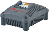 Ingersoll-Rand BC1110 12 volt battery charger