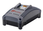 Ingersoll-Rand BC1120 20v battery charger