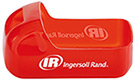 Ingersoll-Rand BL2005-BOOT protective battery boot for IR BL2005 20 volt batteries