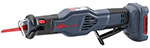 Ingersoll-Rand C1101 12 volt reciprocating saw - tool only