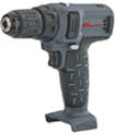 "Ingersoll-Rand D1130 3/8"" drill - tool only"