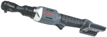 "Ingersoll-Rand R3130 20volt 3/8"" ratchet - tool only"