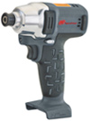 "Ingersoll-Rand W1110 1/4"" hex impact driver - tool only"