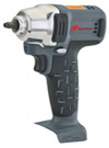 "Ingersoll-Rand W1120 1/4"" drive impact wrench - tool only"