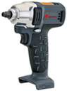 "Ingersoll-Rand W1130 3/8"" drive impact wrench - tool only"