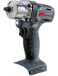 "Ingersoll-Rand W5130 20volt 3/8"" drive impact wrench"
