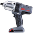 "Ingersoll-Rand W7150 20volt 1/2"" impact wrench"