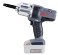 INgersoll-Rand W7250 20volt extended anvil impact wrench