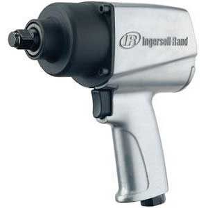 Model 236 impact wrench