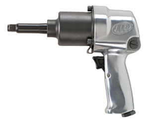 IR 244A-2 impact wrench