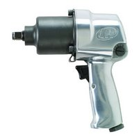 IR 244A impact wrench