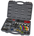 Lisle 39850 Master PLUS disconnect kit