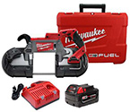 design my haircut airtoolsforless milwaukee cordless tools menu more 2729 | milwaukee 2729 21